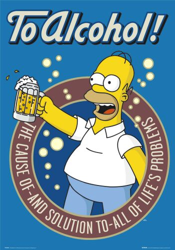simpsons-the-to-alcohol-4900822.jpg