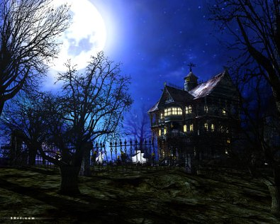 haunted-house-3drt-3.jpg