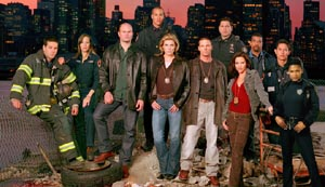 thirdwatch-cast-2003-01_300×173.jpg