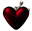 ist1_866684_skeleton_with_dark_heart_includes_clipping_path.jpg