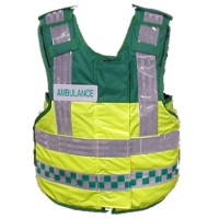 ambulance_hi_viz_body_armour1.jpg