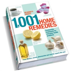 1001_home_remedies_300.jpg