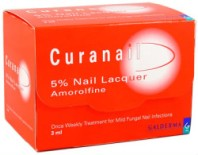 Anti Fungal Foot Medicine...NOT Eye Medicine...!!!