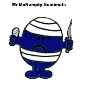 mr-mcnumpty-numbnuts2